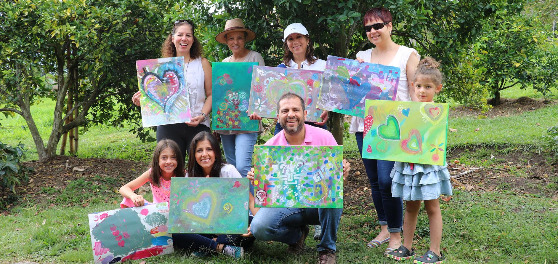 arte-terapia-colombia-wira